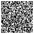 QR code with ACO Industries contacts