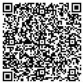 QR code with Alt Consulting contacts