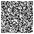 QR code with Starfire contacts