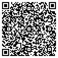QR code with Excell Rehab contacts