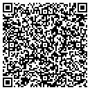 QR code with True Love Missionary Bapt Charity contacts