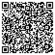 QR code with Bipe Inc contacts