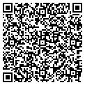 QR code with Bloodgood Investment Prpts contacts