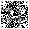 QR code with GFS Computing Inc contacts