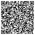 QR code with Wdv Insurance Services Inc contacts