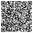 QR code with Chapman Victor L contacts