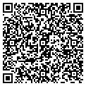 QR code with C L Griffin & Sons Electric Co contacts