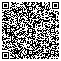 QR code with Christine Cross Camo Cowboy contacts