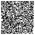 QR code with Bricol Sports Auction contacts