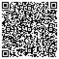 QR code with Victorian Cleaners contacts