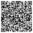 QR code with Regalia contacts