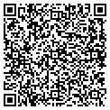 QR code with Dr Alfred J Shapiro MD PA contacts