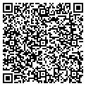 QR code with H & H Printing Of Tampa Inc contacts