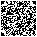 QR code with Motorcycle Mechanics Institute contacts