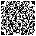 QR code with Governors Square LLC contacts