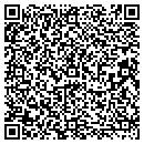 QR code with Baptist Health Care Senior Service contacts
