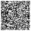 QR code with Shane's Sandwich Shop Inc contacts