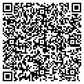 QR code with Cash Register Inc contacts