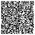 QR code with Auto Clinic U S A contacts