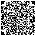QR code with Charles Hodgkins Pressure Clng contacts