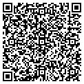 QR code with Greater Bethel Primitive Bapt contacts