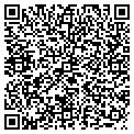 QR code with Prestige Printing contacts