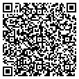 QR code with David Rowell contacts