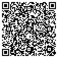 QR code with Captain Ds contacts