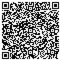 QR code with Deluxe Landscaping & Maint contacts