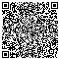 QR code with Bertha's Produce contacts