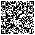 QR code with Corner Market contacts