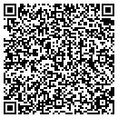 QR code with Radiant Life Academy Preschool contacts