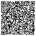 QR code with All Star Electric Vehicles contacts