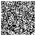 QR code with Colonial Bowling Supply contacts