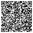 QR code with Silvia Cafeteria contacts