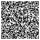 QR code with Moore & Coates Construction Inc contacts