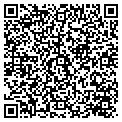 QR code with April 15th Solution Inc contacts