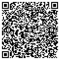 QR code with Clarke's Hair Design contacts