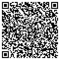 QR code with Crum & Colvin Construction Co contacts