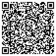 QR code with Telcom South Inc contacts