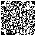 QR code with US Water Resources contacts