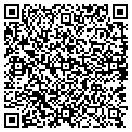 QR code with Little Gym Of Orange Park contacts
