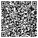 QR code with Gulfstream Capital Management contacts