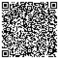 QR code with Macedonia First Baptist Church contacts