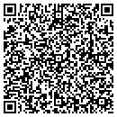 QR code with General Construction Service LLC contacts