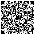 QR code with Premium Mortgage Solutions contacts