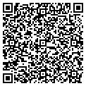 QR code with Boggs Instrument Service Co contacts