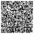 QR code with Happy Dollar 2 contacts