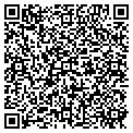 QR code with Royale International Inc contacts