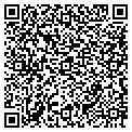 QR code with Servicios Informaticos Inc contacts